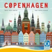 copenhagen-box-art