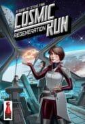 cosmic-run-regeneration-box-art