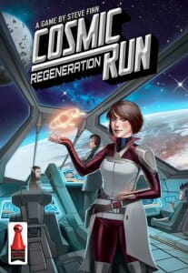 cosmic-run-regeneration-box-art