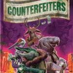 counterfeiters-box-art