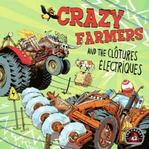 crazy-farmers-and-the-clotures-electriques-box-art