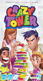 crazy-tower-jeu-90