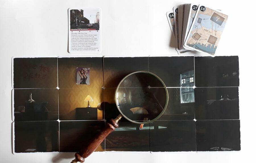 crime-zoom-last-card-derniere-carte-ludovox-jeu-de-societe-start