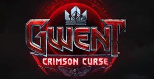 crimson-curse-ludovox-jeu-de-societe-splash