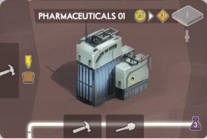 crisis_entreprisepharmaceutique