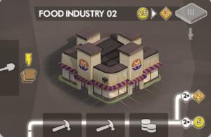 crisis_usine alimentaire