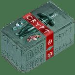crypt-boite