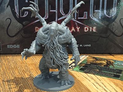 cthulhu-death-may-die-1