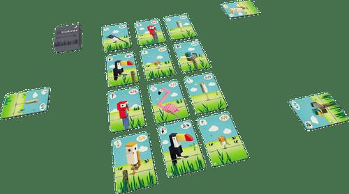 cubirds-jeu-de-societe-ludovox-eclate