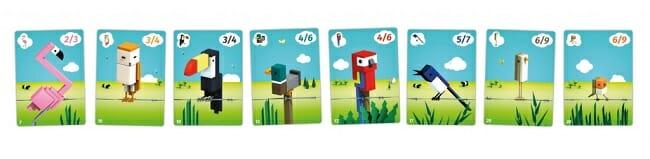 cubirds-jeu-de-societe-ludovox-ligne2