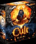 cult-boite