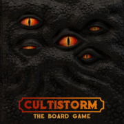 cultistorm-box-art