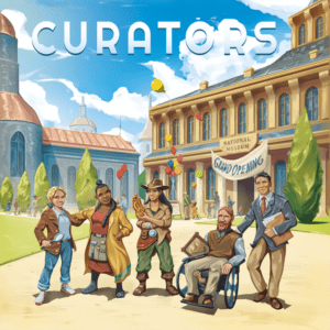 curators-box-art