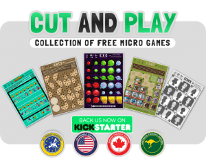 cut-and-play-KS