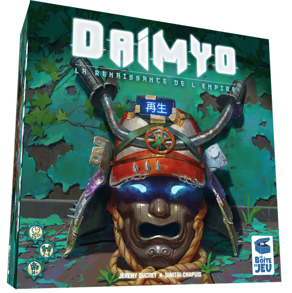 daimyo-la-renaissance-de-l'empire-boite