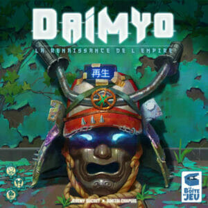 daimyo-la-renaissance-de-l'empire-box-art