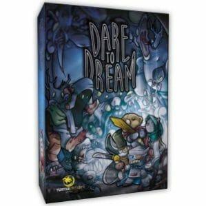 dare-to-dream-boite