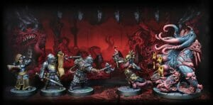 darkest-dungeon-the-boardgame-figurines-2