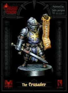 darkest-dungeon-the-boardgame-the crusader