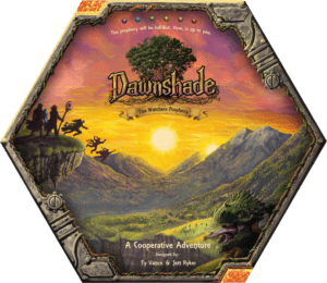 dawnshade-box-art