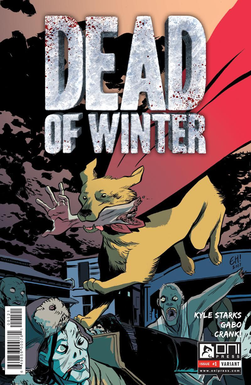 dead of winter bd