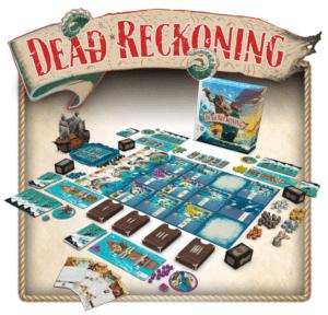dead-reckoning-éclaté-matériel