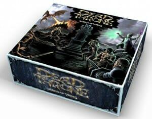 dead-throne-core-edition-boite