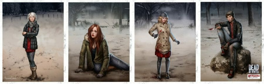 dead_of_winter_characters_05_by_fdasuarez-d78scvn