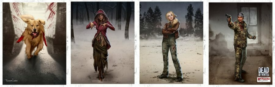 dead_of_winter_characters_07_by_fdasuarez-d78sde4