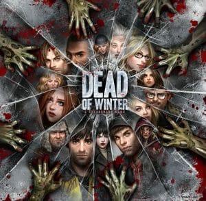 dead_of_winter_cover_by_fdasuarez-d78s5dv