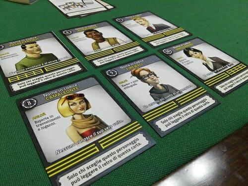 deckscape-braquage-venise-ludovox-jeu-de-societe-characters-persos