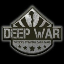 deep-war-logo