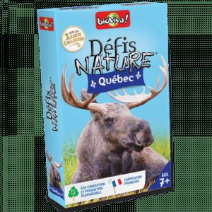 defis-nature-quebec