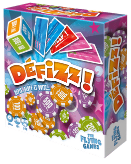 defizz-boite