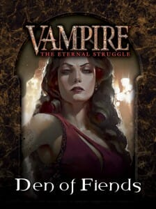 den-fiends-vampire-eternal-struggle-ludovox-jeu-societe-art-cover
