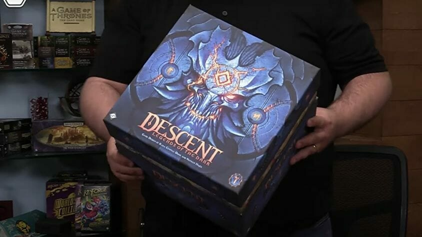 descent-legends-of-the-dark-screengrab