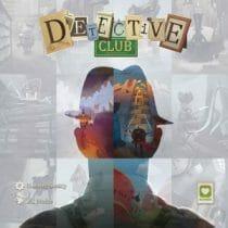 detective club ludovox