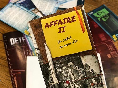 detective-jeu-de-societe-portal-cartes-affaire-2-ludovox