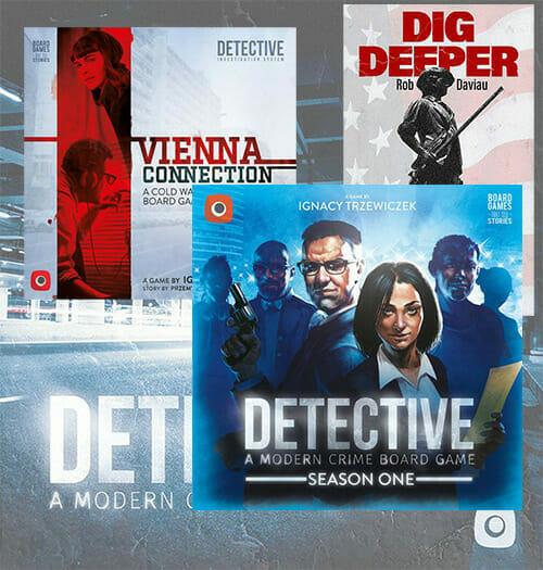 detective-jeux-portal-