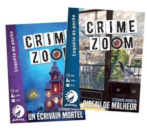 deux-crime-zoom