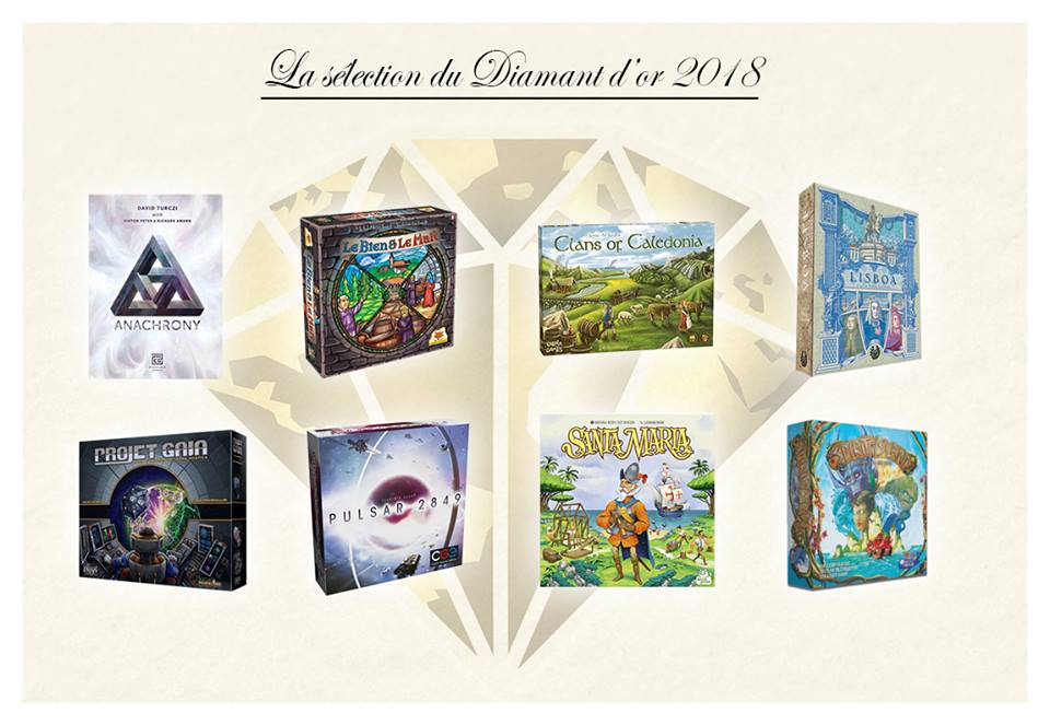diamantdor2018_jeux_de_societe_Ludovox_02