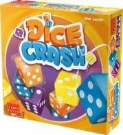 dice-crash