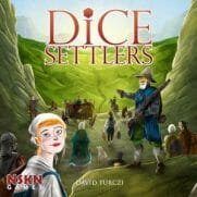 dice-settlers-box-art