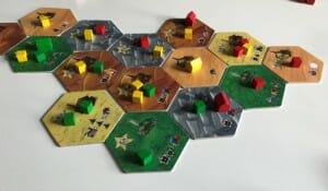 dice-settlers-plateau-hexagones