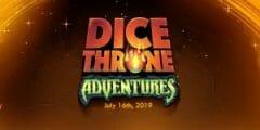 dice-throne-adventures-bannière-ks