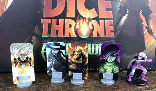 dice-throne-adventures