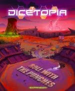 dicetopia-roll-with-the-punches-box-art