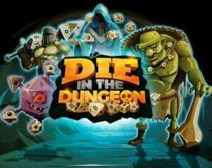die-in-the-dungeon-box-art