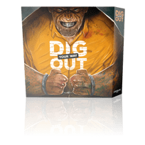dig-your-way-out-box-art