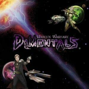 dimentals-unseen-warfare-box-art